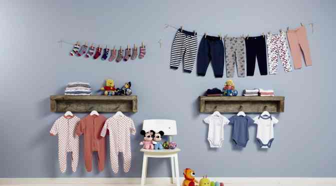 Shop the Aldi Baby Specialbuys Tomorrow