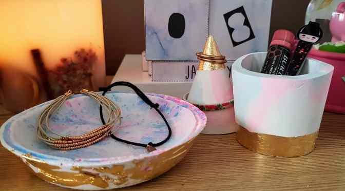 Makerly Craft Box – December