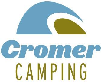 Camping in Cromer
