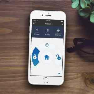 Y-Cam App