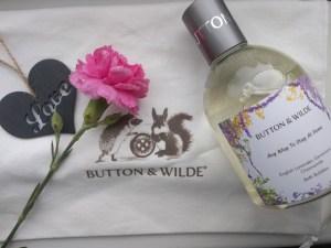 Button & Wilde