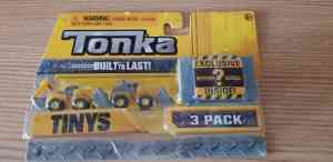 Tonka Toys Are Now In Asda Any Way To Stay At Home