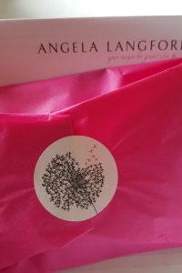 Angela Langford Bloom & Glow