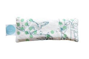 Dotty+Bird+Lavender+Eye+Pillow_+Summer+Green+_+Teal_+cut+out