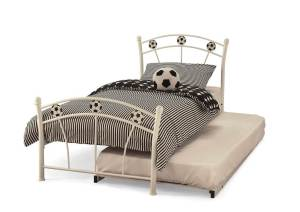 Footy Bed