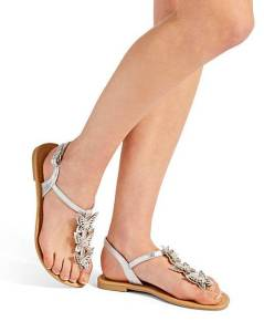 simply be wishlist sandals