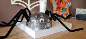 Hobbycraft Halloween