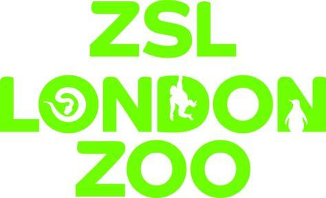 ZSL_LONDON_ZOO_STACKED_LOGO_CMYK