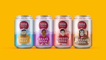 Soda Folk