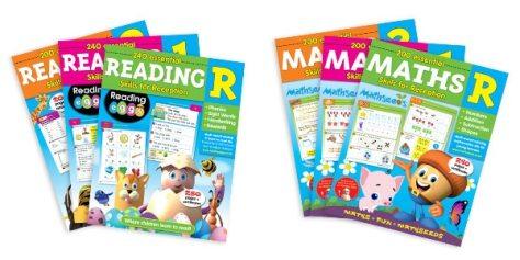 RE2101220830_UK_Workbooks_Reading_Maths_Covers