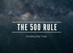 the 500 rule