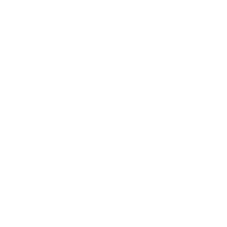 Chris Attrell