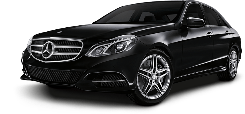 anywhereride car-service-miami-airport-car-service-limousine-limo-mercedes-cadillas-escalade-miami-lux-limo-009