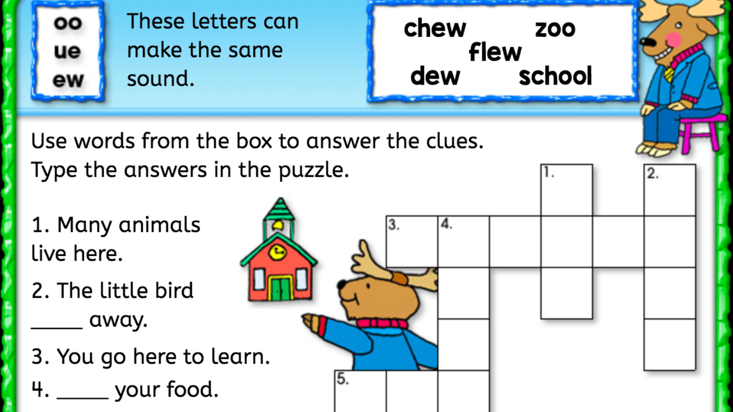 Best Phonics Worksheet Th Sound