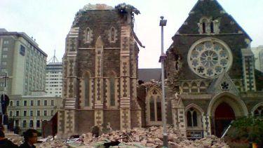 983455-christchurch-earthquake