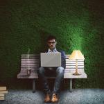 30代の転職は難しい?転職を成功するための注意点とポイントは?