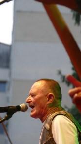 Tasnádi anzikszok (72)