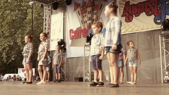 augustfest (10)