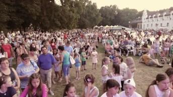 augustfest (106)