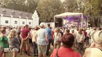 augustfest (46)