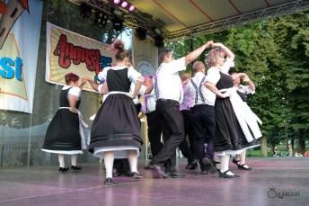 folklófesztivál sváb (12)