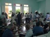 Kubáról Mezőfényen (102)