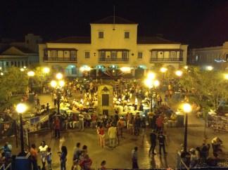 Kubáról Mezőfényen (107)