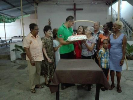 Kubáról Mezőfényen (131)