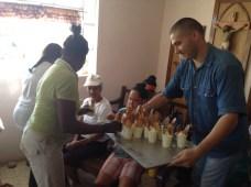 Kubáról Mezőfényen (59)