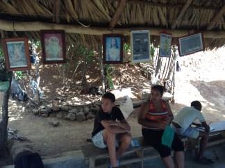 Kubáról Mezőfényen (69)