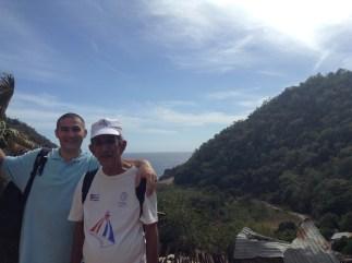 Kubáról Mezőfényen (81)