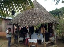 Kubáról Mezőfényen (87)