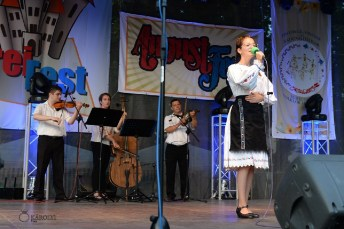 román folklórfesztivál (11)
