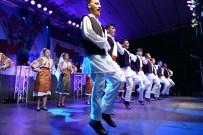román folklórfesztivál (19)