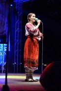 román folklórfesztivál (25)