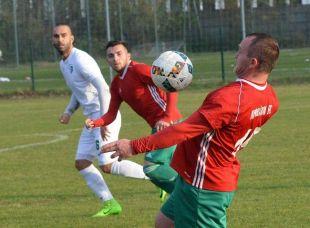 Rooney (1)