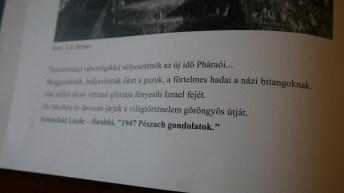 a (4)