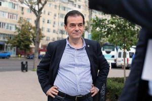 Ludovic-Orban-768x512