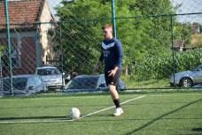 nagy fero (15)