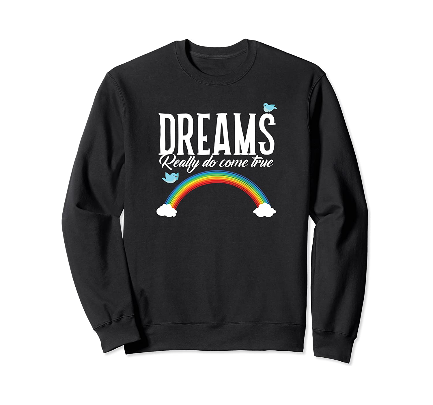 Over The Rainbow Wizard Of Oz Ts And Shirts For Fans