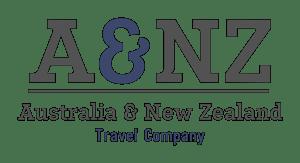 Australia and New Zealand Travel Company