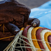 First Peoples culture, skills and art