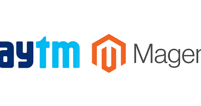 How to Set up Paytm Payment Gateway in Magento 1.9.x