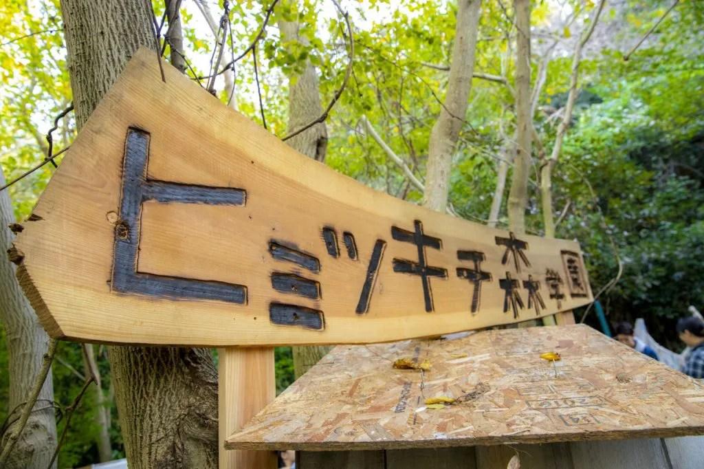 神奈川葉山に開校したオルタナティブスクール!
