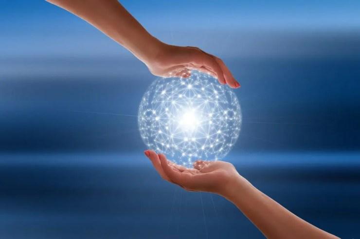 まとめ 働き方改革は先生である自分の意識改革