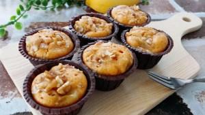 キャラメルバナナケーキ 簡単 レシピ