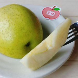 りんご 品種 人気