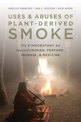 Uses and Abuses of Plant-Derived Smoke cover
