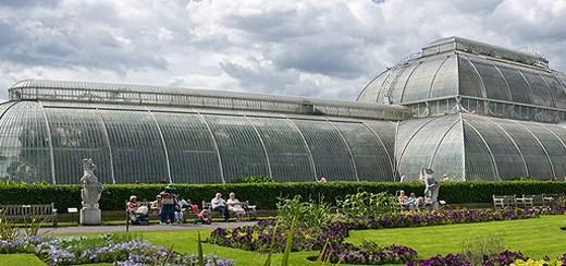Image: David Iliff/Wikimedia Commons.