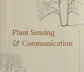 Ed-PlantSense&Comm-Cover